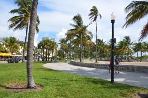 %name Miami Beach !