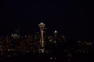 %name Seattle
