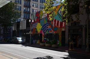 %name Portland, la ville adorée des Frenchies!