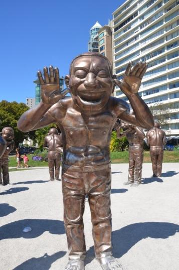 Statuts_Vancouver