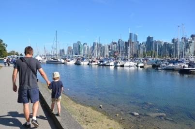Marina-Vancouver_Voyeureux