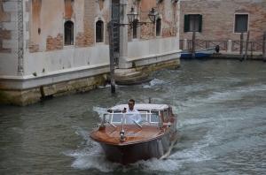 %name Venise avec les enfants, alors comment c'est ?
