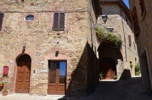 %name DOmbrie en Toscane.